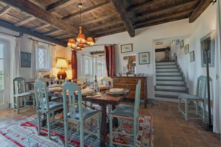 Villa I Pinoni
