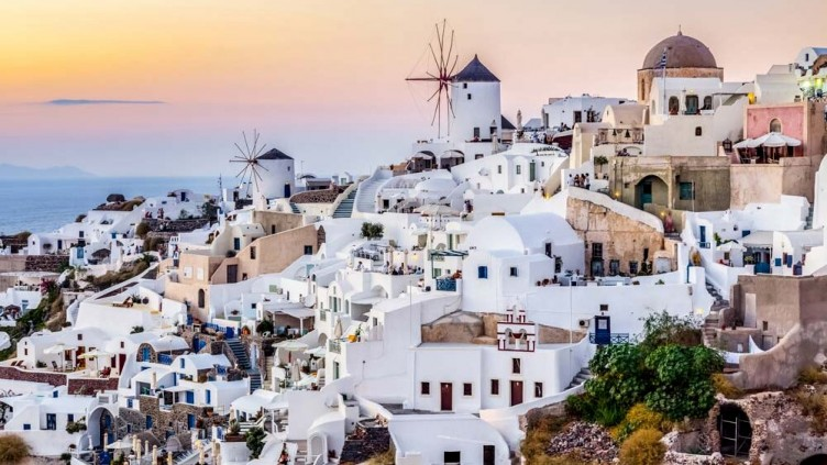 Aten (Piraeus) till Aten (Piraeus)