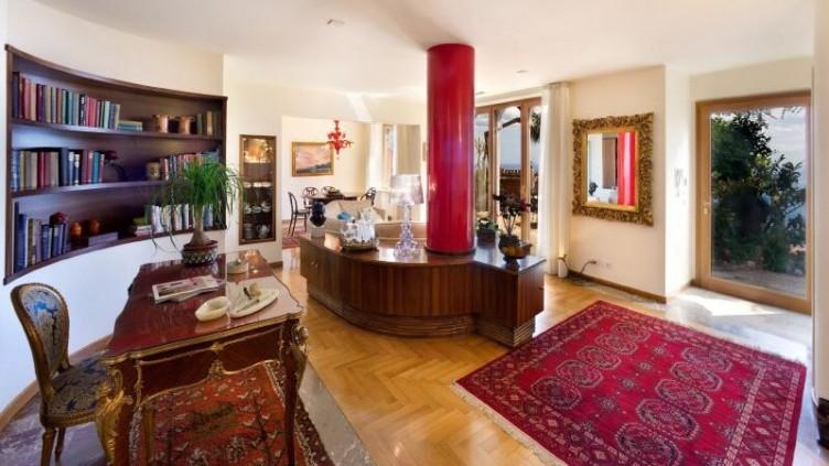Casa Scimone